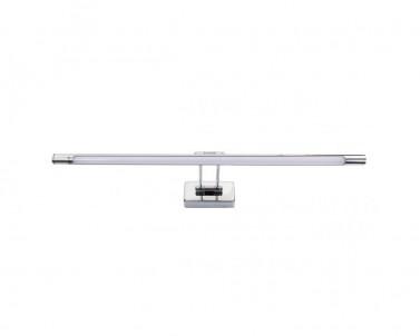LED nástěnné obrazové svítidlo SARANA Ledko 00218 500 mm