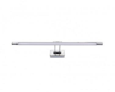 LED nástěnné obrazové svítidlo SARANA Ledko 00219 640 mm