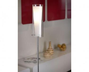 Stojací lampa PINTO 89836 Eglo - interiér