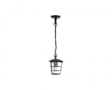 Venkovní závěsné svítidlo ALORIA Eglo 93406