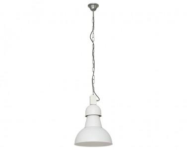 Závěsné stropní svítidlo HIGH-BAY Nowodvorski 5066