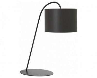Stolní lampa ALICE BROWN Nowodvorski 3470