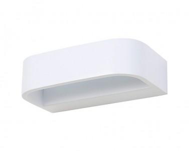 LED nástěnné svítidlo GESS LED Nowodvorski 6912
