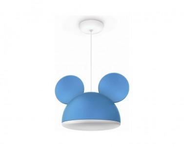 Závěsné stropní svítidlo MICKEY MOUSE Disney Philips 71758/30/16