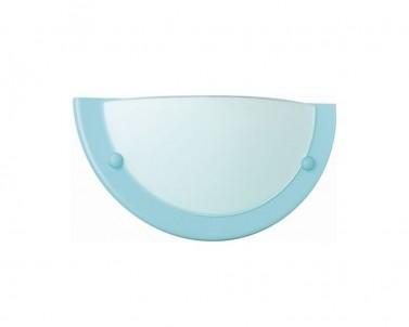Nástěnné svítidlo MASSIVE Philips modrá 81531/02/35 č.1