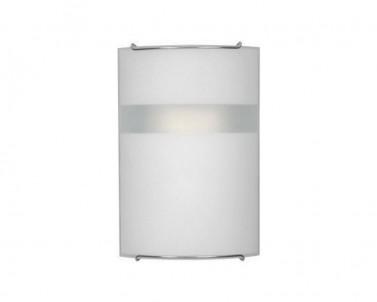 Nástěnné svítidlo LUX MAT Nowodvorski 2267 č.1