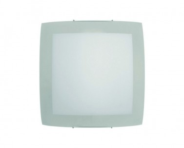 Nástěnné svítidlo LUX MAT 8 Nowodvorski 2273