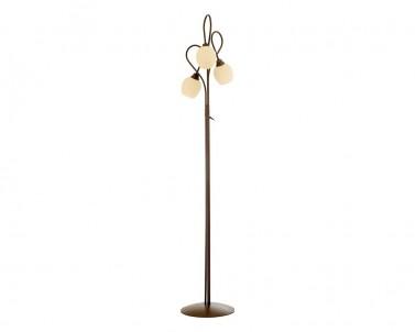 Stojací lampa MIKI Nowodvorski 1512 č.1