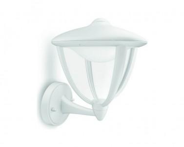 Venkovní nástěnné LED svítidlo ROBIN Philips 15470/31/16 č.1