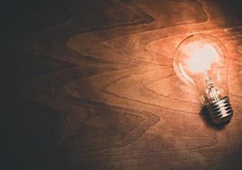 Kolik světel je potřeba pro dokonalé osvětlení místnosti?