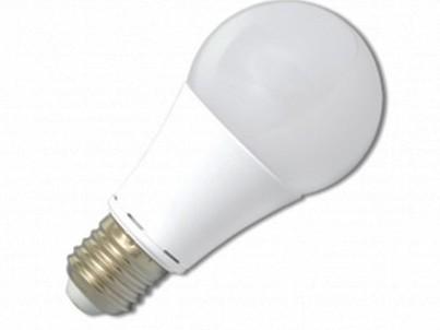 Kolik peněz ušetřím díky LED žárovkám?