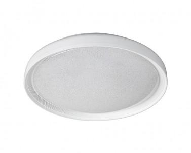 LED stropní svítidlo Rabalux Esme 2299 bílá