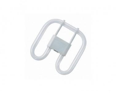 Zářivka Osram CFL square GR8 2 PIN 28W/835