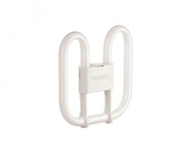 Kompaktní zářivka Philips Massive PL-Q 16W/830/4P 69-898