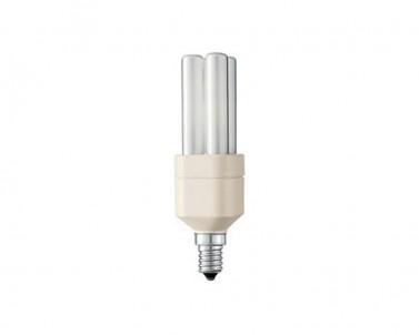 Žárovka Philips Master PL Electronic 11W/827/E14 11-838 č.1
