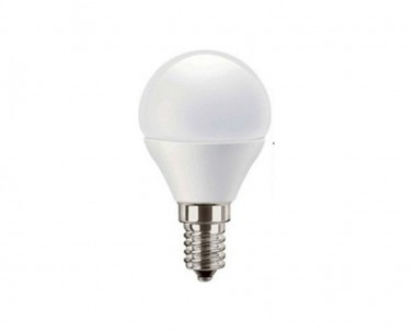 LED žárovka Philips PILA Massive 5,5W/E14 42-71