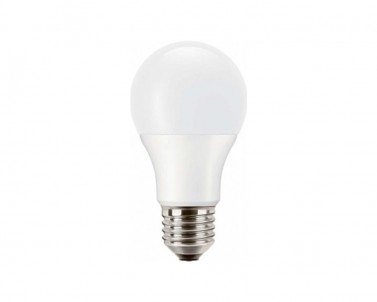 LED žárovka Philips PILA Massive 5,5W/E27 40-35 č.1