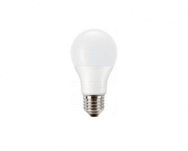 LED žárovka Philips PILA Massive 8W/E27/4000K 40-97