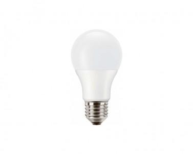 LED žárovka Philips PILA Massive 14W/E27/2700K 39-77
