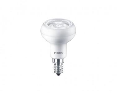 LED žárovka Philips CorePro 5W/E14/2700K reflektor 78-537 č.1