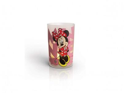 Dětské stolní svítidlo Philips Minnie Mouse 71711/31/16