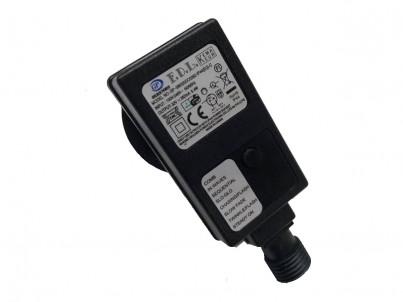 Trafo k LED světelnému řetězu FDL Power Pack 37589