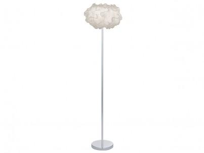 Stolní lampa Eglo Pinneti 91904 bílá