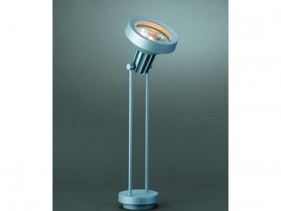 Venkovní svítidlo Massive Philips Prescott 16507/87/10 stříbrná č.1