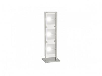 Stolní lampa Eglo Yola 85057 bílá č.1