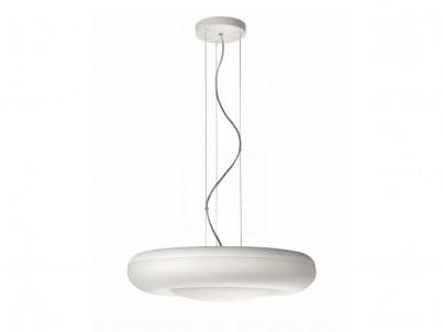 Závěsné svítidlo Philips Lirio 40355/31/LI bílá č.1