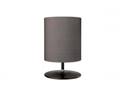 Stolní lampa Philips Lirio Maze 37623/30/LI černá