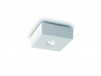 LED stropní svítidlo Philips Ledino 31603/31/16 bílá stmívatelné