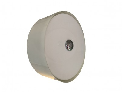 Závěsné svítidlo Selene Lighting 2752/011 bílá