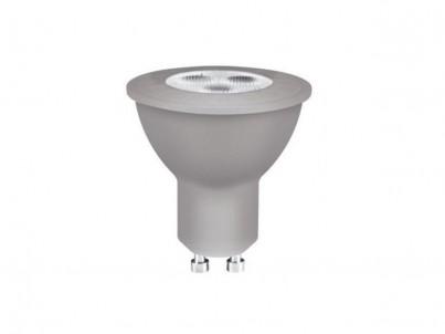 LED žárovka Osram PAR1650 GU10/5W/teplá bílá č.1