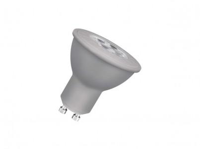 LED žárovka Osram Value PAR1650 GU10/5W/teplá bílá č.1