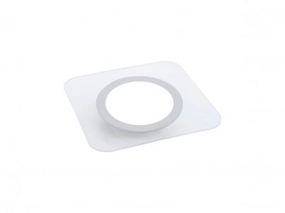 LED stropní svítidlo Eglo Reducta 96935 bílá č.1