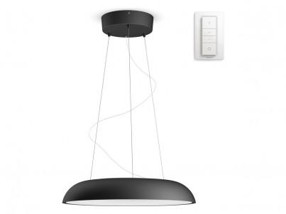 LED závěsné svítidlo Philips HUE Amaze 40233/30/P7 stmívatelné č.1