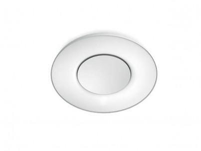 LED stropní svítidlo Philips Still Hue 32613/31/P7 bílá, stmívatelné č.2