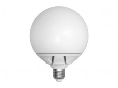 LED žárovka Globe Skylighting 34/S E27/20W/4200K neutrální bílá č.1