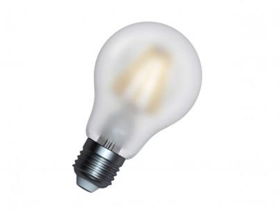 LED žárovka Skylighting Filament 28/S E27/10W/4200K neutrální bílá