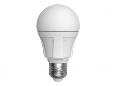 LED žárovka Skylighting 17/S E27/12W/6400K denní světlo