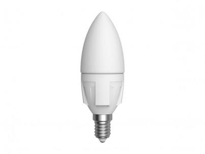 LED žárovka Skylighting 4/S E14/6W/4200K neutrální bílá č.1