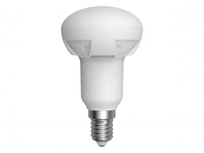 LED žárovka reflektor R50 Skylighting E14/6W/3000K teplá bílá