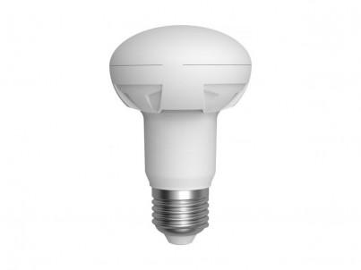 LED žárovka R63 Skylighting 21/S E27/11W/4200K neutrální bílá