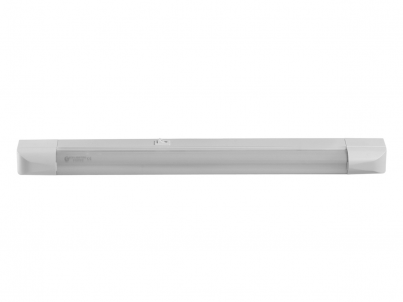 Podlinkové svítidlo Rabalux Band light 2302 bílá č.1