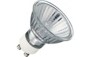 Halogenová žárovka 16945 50W GU10 230V Müller-licht