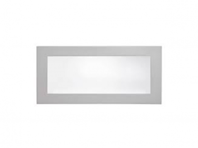 Stropní a nástěnné svítidlo Eglo Glenn 87028 č.1