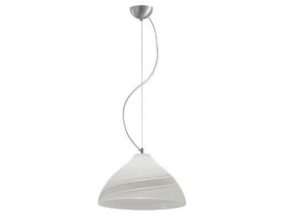 Závěsné svítidlo Viokef Cameron 3084200 bílá č.1