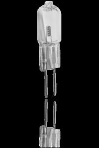 Halogenová žárovka 10020 20W G4 12V Müller Licht